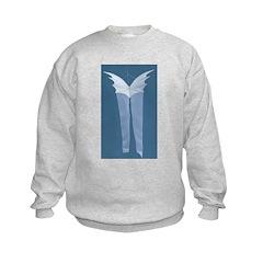 Long Powers Sweatshirt
