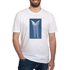 Long Powers Shirt