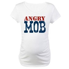 Angry Mob Member Shirt