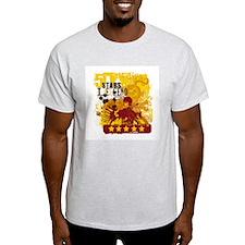 Design 28 T-Shirt