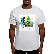 Design 38 T-Shirt