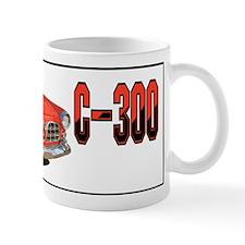 C-300-bev Mugs
