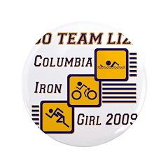 Go Team Liz - 2009 3.5