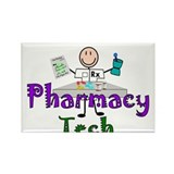 Pharmacist 10 Pack