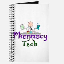 pharmacists II Journal