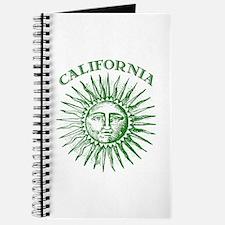 California Green Solar Energy Journal