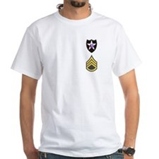 Staff Sergeant Shirt 2