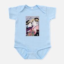Clothing Infant Creeper
