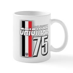 Mustang 1975 Mug