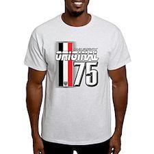 Mustang 1975 T-Shirt