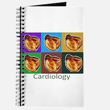 Cardiac Nurse/Physician Journal