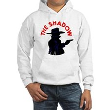 The Shadow #3 Hoodie