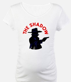 The Shadow #3 Shirt