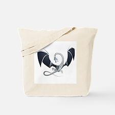 Unique Open source Tote Bag