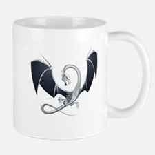LLVM Mugs