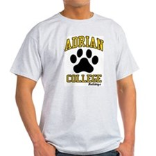 Unique Adrian T-Shirt
