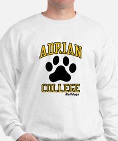 Cute Adrian Sweatshirt