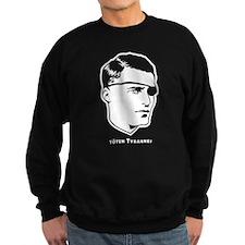 Stauffenberg Sweatshirt