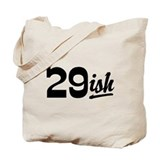 29ish Totes & Shopping Bags