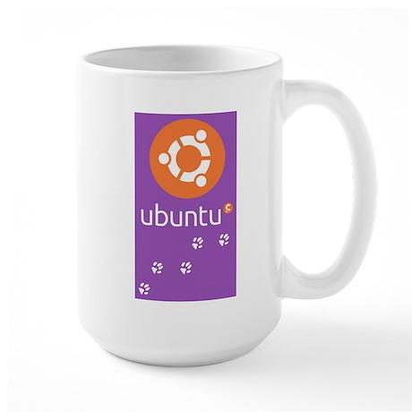 2-tassa Mugs