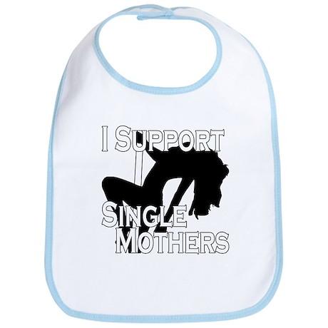 Single Mothers Bib