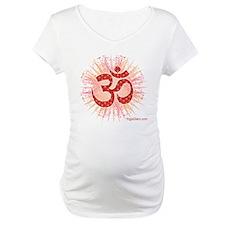 www.YogaGlam.com Shirt