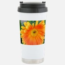 Lady Luck Bug - Travel Mug