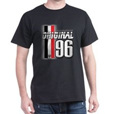 Mustang 1996 T-Shirt