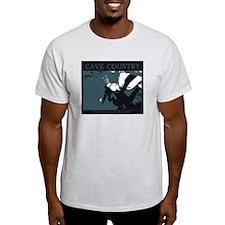 Darknes Beckons T-Shirt