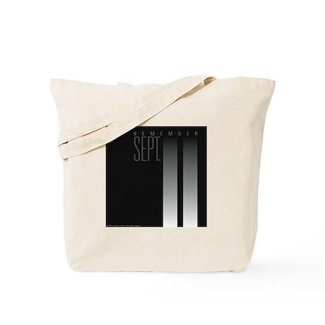 9/11 Tote Bag