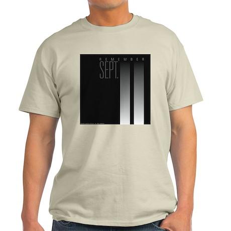 9/11 Light T-Shirt