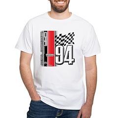 Mustang 1994 Shirt