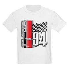 Mustang 1994 T-Shirt