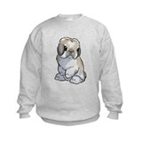 Holland lop Crew Neck