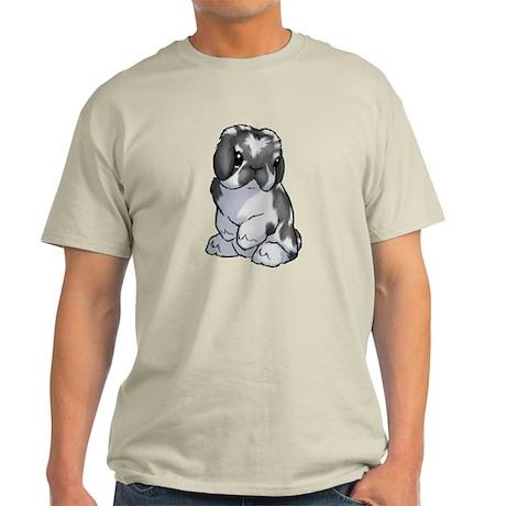 Bkn Black Holland Light T-Shirt