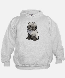 Sable Point Holland Hoodie