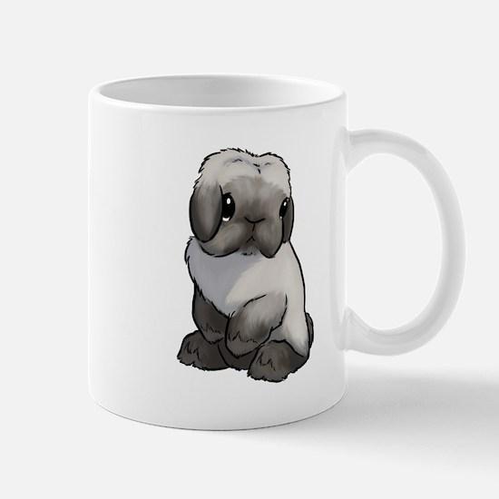 Sable Point Holland Mug