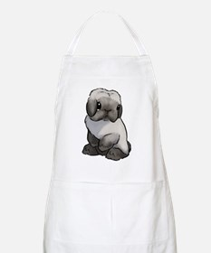 Sable Point Holland BBQ Apron