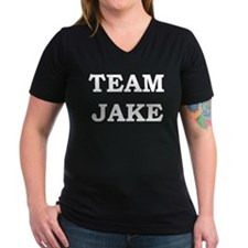 """Team Jake"" Shirt"