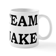 """""""Team Jake"""" Mug"""