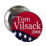 Tom Vilsack 2008 2.25