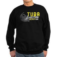 TeamII_spareme_01bk T-Shirt