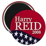 Harry Reid 2008 2.25