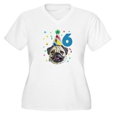 Hillsdale college T-Shirt