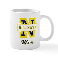 N Mom Mug