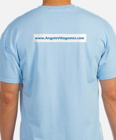 Cool Angelo T-Shirt