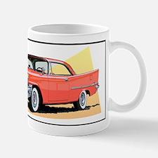 57300C-bev Mugs