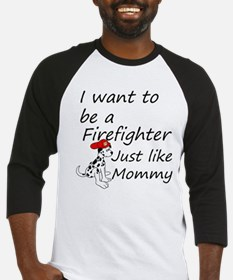 Funny Careers and professions emt Baseball Jersey
