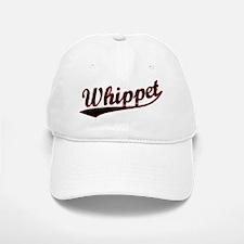 Whippet Varsity Baseball Baseball Cap