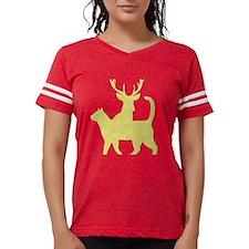 Unique Bulimia T-Shirt
